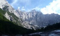 Slovenija02.jpg